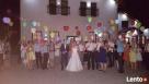 balony z helem,armatki z konfetti,lampiony szczęścia Rybnik - 3