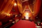 Salon Masażu w Katowicach ZATRUDNI MASAŻYSTKĘ
