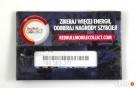 RedBull Mobile Play Startery 1GB+3zł micro/nano-sim okazja - 2