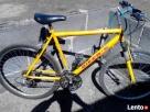 Sprzedam Rower Górski--BIKER-S-- Sieradz