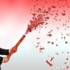balony z helem,armatki z konfetti,lampiony szczęścia Rybnik - 1