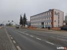 Lokale biurowe do wynajęcia przy trasie do Kaliningradu Bartoszyce