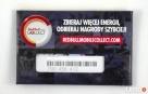 RedBull Mobile Play Startery 1GB+3zł micro/nano-sim okazja - 3