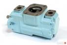 Pompa hydrauliczna łopatkowa Denison TEDCRM Syców