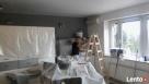 malowanie poznan, remont, szpachlowanie, referencje