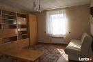 Atrakcyjne mieszkanie w Kluczborku. Of. 1619M Kluczbork