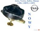 Zawór Egr Opel Astra, Vectra, Omega, Zafira 2.0DTi, 2.0Di