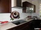 Lacobel do kuchni - 1