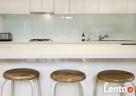 Lacobel do kuchni - 3