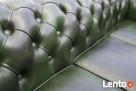 Sofa Chesterfield Classic- skórzana - 4