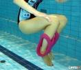 Aqua fitness, aqua aerobik, nauka pływania - Warszawa