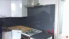 Lacobel do kuchni - 2