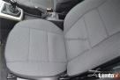 Mata-Nakładka na przednie siedzenie samochodowe-Uniwersalna - 7