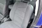 Mata-Nakładka na przednie siedzenie samochodowe-Uniwersalna - 4