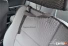 Mata-Nakładka na przednie siedzenie samochodowe-Uniwersalna - 8
