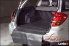 Mata samochodowa do bagażnika - dopasowana do modelu - 2