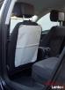 Ochraniacz samochodowy Osłona na tył fotela - Uniwersalna - 6