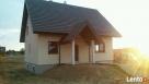 Dom całoroczny w spokojnej okolicy (jeziora i lasy) - 1