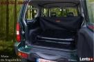 Mata samochodowa do bagażnika DLA MYŚLIWYCH-SUZUKI JIMNY - 5
