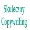 Copywriting, teksty na strony www, blogi-polski i angielski Wieluń