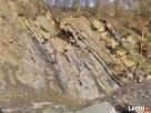 Usługi geologiczne Łódź