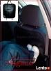 Ochraniacz samochodowy Osłona na tył fotela - Uniwersalna - 3