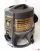 Rainbow - Filtr Hepa Rainbow E-series - 3