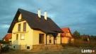 Dom całoroczny w spokojnej okolicy (jeziora i lasy) - 2