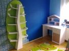 meble dla dziecka - 4