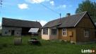 Sprzedam dom w Osobnicy Jasło
