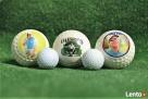 Unikalne mini piłki ze zdjeciami - 7