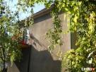 Sprzedam Dom w Nowych Skalmierzycach Nowe Skalmierzyce