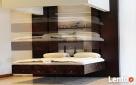 Łóżko chowane w suficie !!!