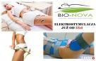 Elektrostymulacja- zabieg modelujący sylwetkę Żywiec