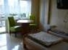 Dom wypoczynkowy - 8