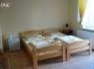Dom wypoczynkowy - 5