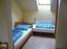 Dom wypoczynkowy - 3