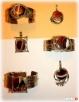 MEGASILVER - biżuteria srebrna, artystyczna, metaloplastyka - 3