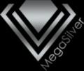 MEGASILVER - biżuteria srebrna, artystyczna, metaloplastyka - 2