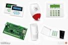 Systemy alarmowe alarmy powiadomienie na komórke - Świnoujśc Świnoujście