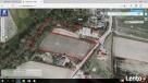 Działka budowlana ok. 8200 m2 os. Widok, Szewna Ostrowiec Świętokrzyski
