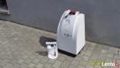 Koncentrator Tlenu OXYMAT 3 Woźniki