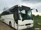Przewóz osób, wynajem busów i autokarów Piaseczno, Tarczyn Tarczyn