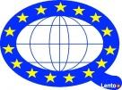 ISO 9001, 14001, 45001 szkolenia dla Auditorów Szczecin