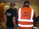 Kurs Szkolenie Pierwsza Pomoc Toruń, Bydgoszcz, Włocławek - 5