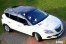 Piękna nietypowa Lancia do ślubu 300zł - 2
