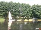 O.W.CZAPLA w Mostowie-noclegi.Organizacja spływów kajakowych - 1