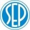 Kurs na uprawnienia SEP gr.1,2,3 E lub D - wrzesień