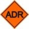 ADR- przewóz materiałów niebezpiecznych- wrzesień 2020