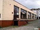 Nieruchomość 500 m2 w centrum Kolbuszowej Kolbuszowa